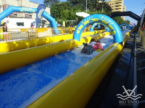 2018_08_25 - Water Slide Summer Rio Tinto 2018 (80)
