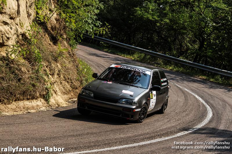 RallyFans.hu-16519