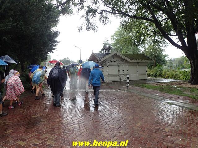 2018-09-05 Stadstocht   Den Haag 27 km  (51)