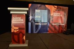 Awards0002