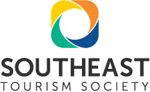 STSLogoWebRGB | by Southeast Tourism Society