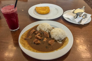 Lokal-2.jpg | by OURAWESOMEPLANET: PHILS #1 FOOD AND TRAVEL BLOG