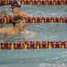 2018 MIAC Swimming & Diving Championships