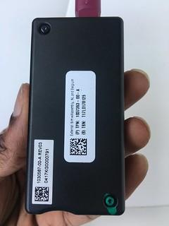 Tesla External Sim Card Module | by Obasi George