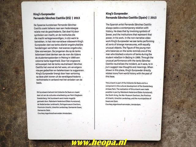 2018-08-10 Soest 30Km (60)