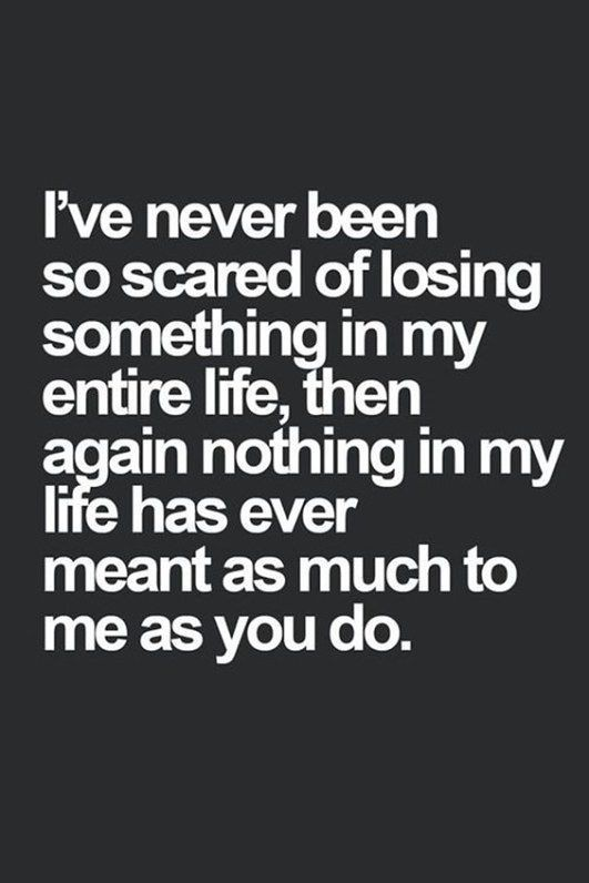 I Love You So Much Quotes | Quotes And Inspiration About Love I Love You So Much I