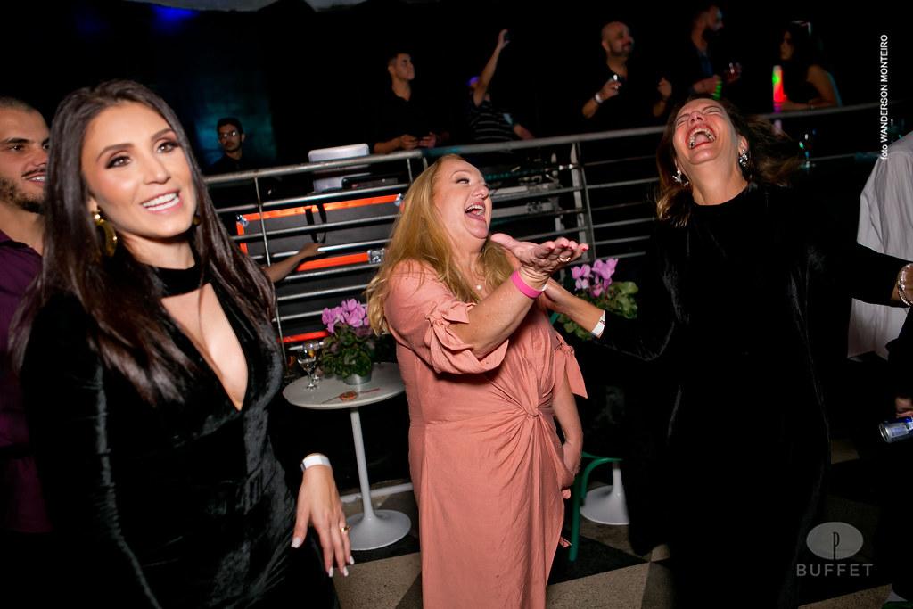 Fotos do evento 15 Anos Isadora Bellini em Buffet