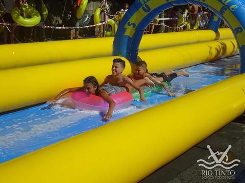 2018_08_26 - Water Slide Summer Rio Tinto 2018 (63)