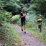 2018.08.24 - Waldhauslauf (CUP)