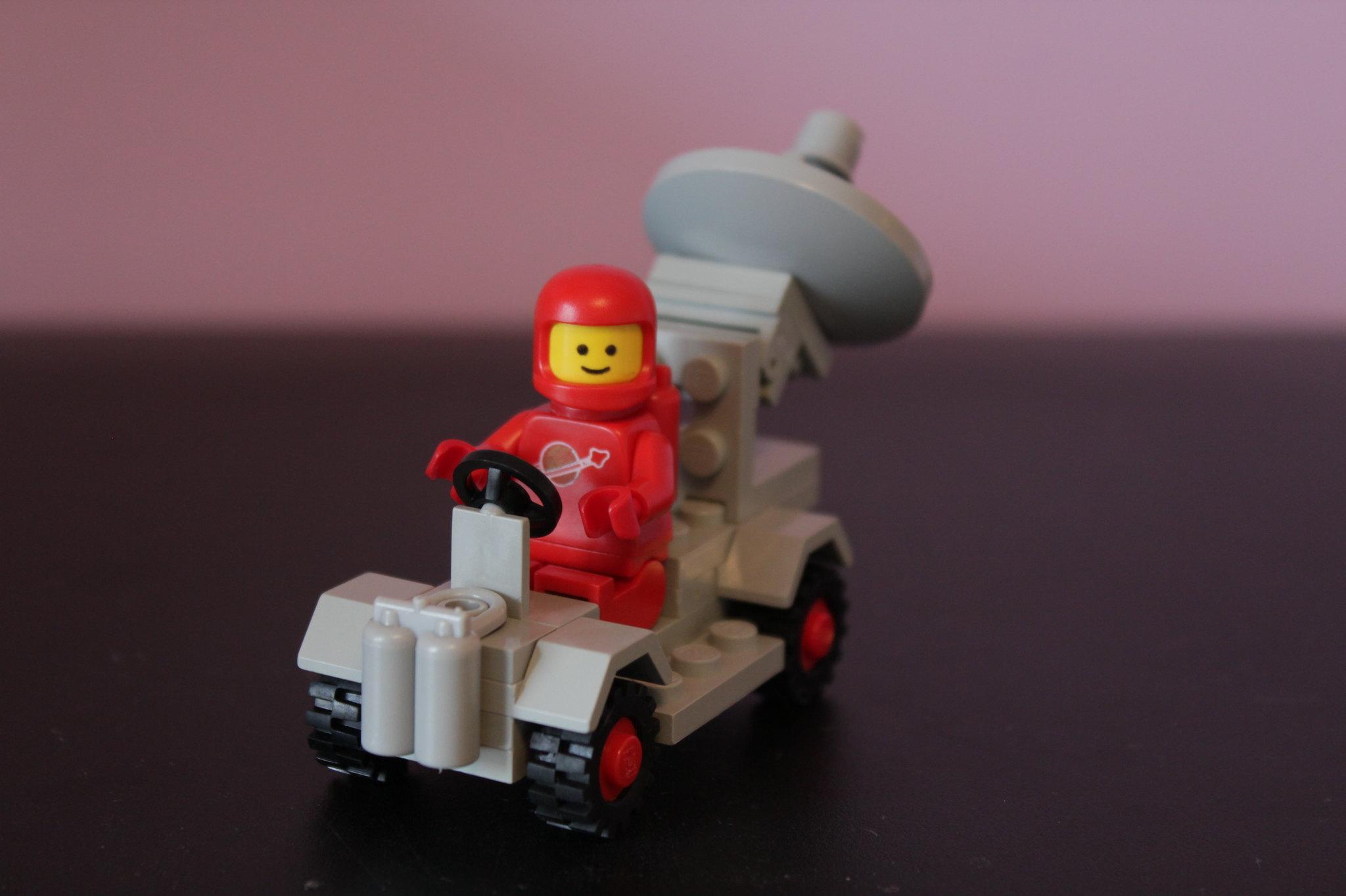 889_RadarTruck