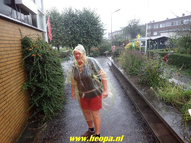 2018-09-05 Stadstocht   Den Haag 27 km  (9)