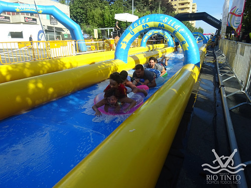 2018_08_25 - Water Slide Summer Rio Tinto 2018 (67)