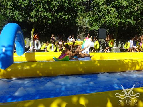 2018_08_26 - Water Slide Summer Rio Tinto 2018 (239)