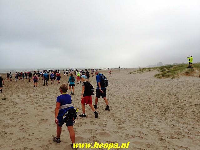 2018-08-21    Oostduinkerke    34 Km (18)