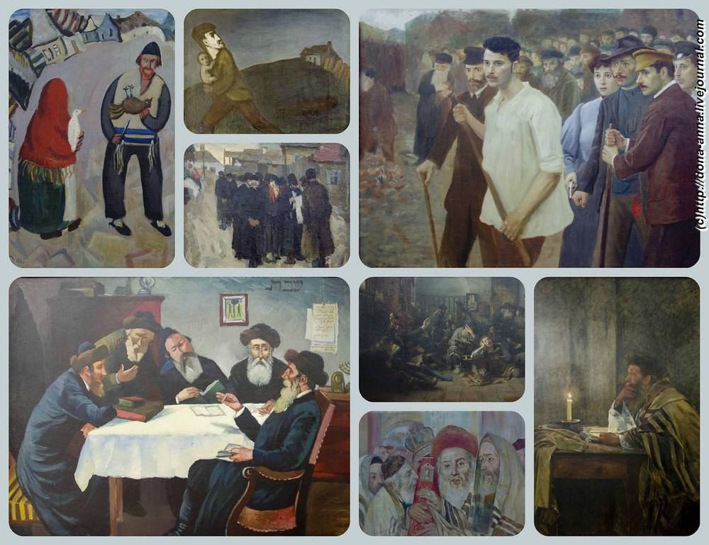Ein-Harod-collage2-a