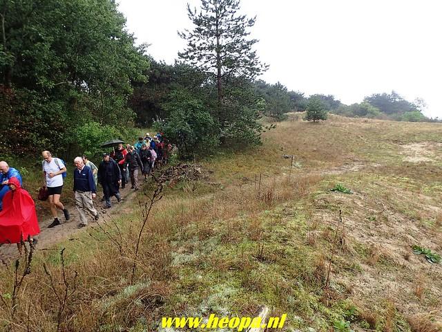 2018-09-05 Stadstocht   Den Haag 27 km  (62)