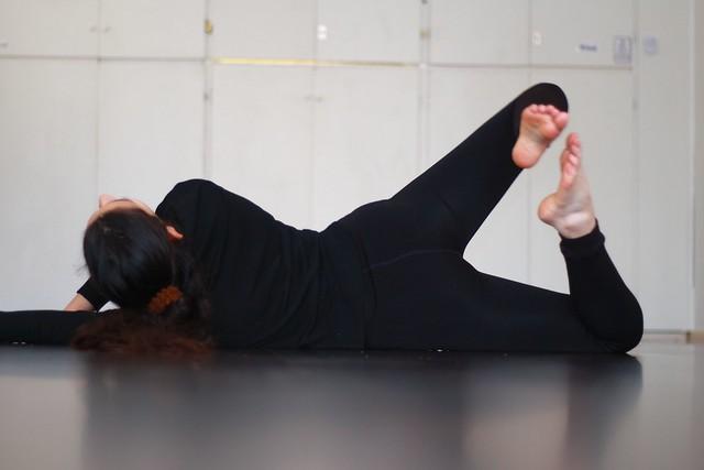 Shabnam, 2017 November 10, Amsterdam, Nederland , Holland , Netherlands, photography art model , actress / actrice , dancer / danseres , performer , theater / toneel student