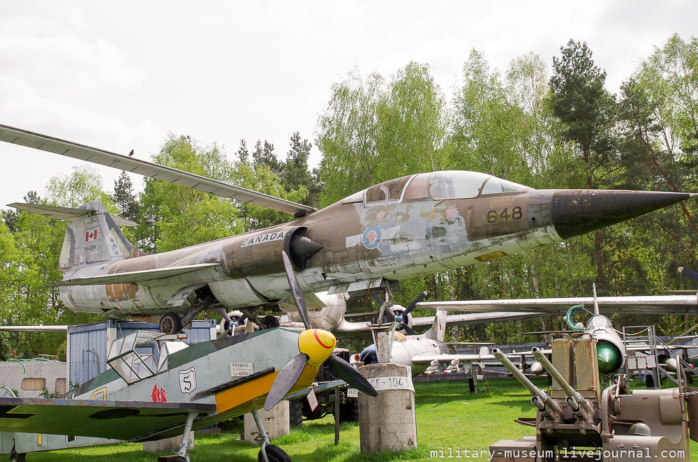 Air Park in Zruč-Senec-225