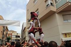 Sant Vicenç dels Horts 2018 Jordi Rovira (25)
