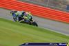 2018-M2-Gardner-UK-Silverstone-014