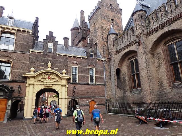 2018-09-05 Stadstocht   Den Haag 27 km  (164)