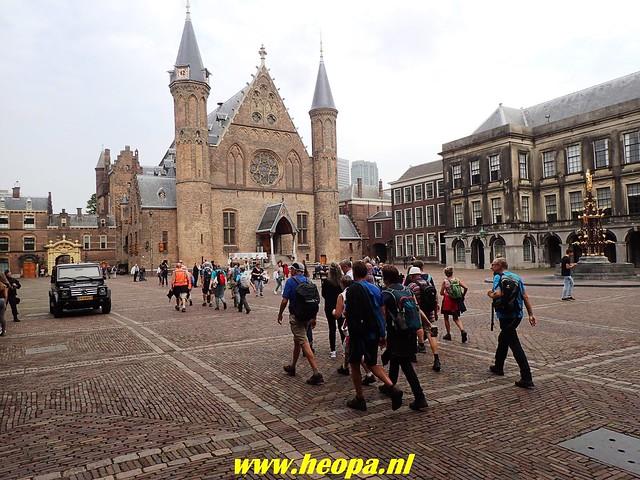 2018-09-05 Stadstocht   Den Haag 27 km  (162)