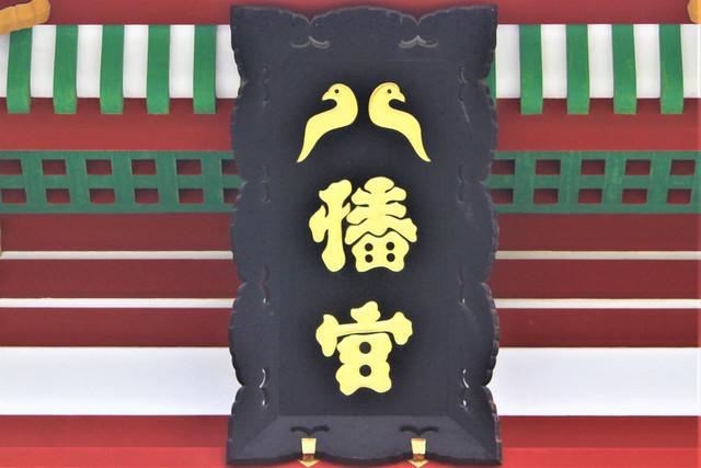 tsurugaoka025