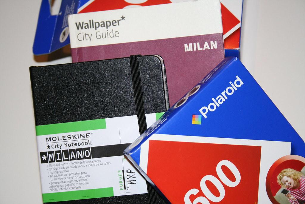 Milan There We Go Wallpaper City Guide De Milan M