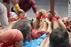 Terrassa 2018 Diada del Local Jordi Rovira (44)