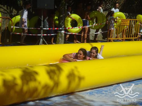 2018_08_26 - Water Slide Summer Rio Tinto 2018 (123)