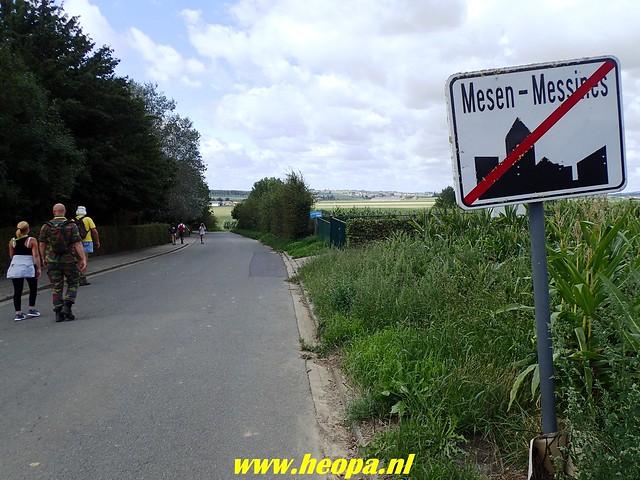 2018-08-24     IEper  33 Km  (98)