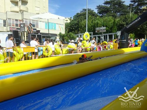 2018_08_25 - Water Slide Summer Rio Tinto 2018 (32)