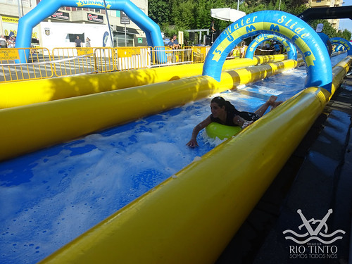 2018_08_25 - Water Slide Summer Rio Tinto 2018 (84)