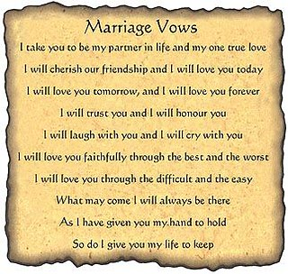 Wedding Quotes Funny Wedding Vows For Him Wedding Quotes