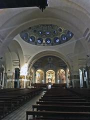 Lourdes 8
