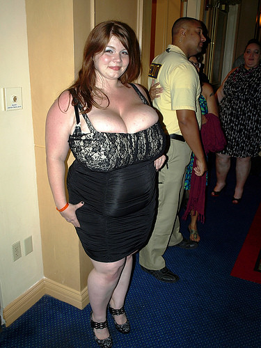 Bbw dating speed dating london over 35