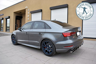 RS3_NEURSE10b18rq-1 | by Tunerworks Performance Inc.