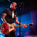 Social Distortion, Justin Townes Earle, & Valley Queen - Marquee Theatre 9-10-018