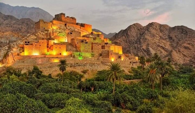 4630 13 Best Places to Visit in 13 different Regions of Saudi Arabia 09