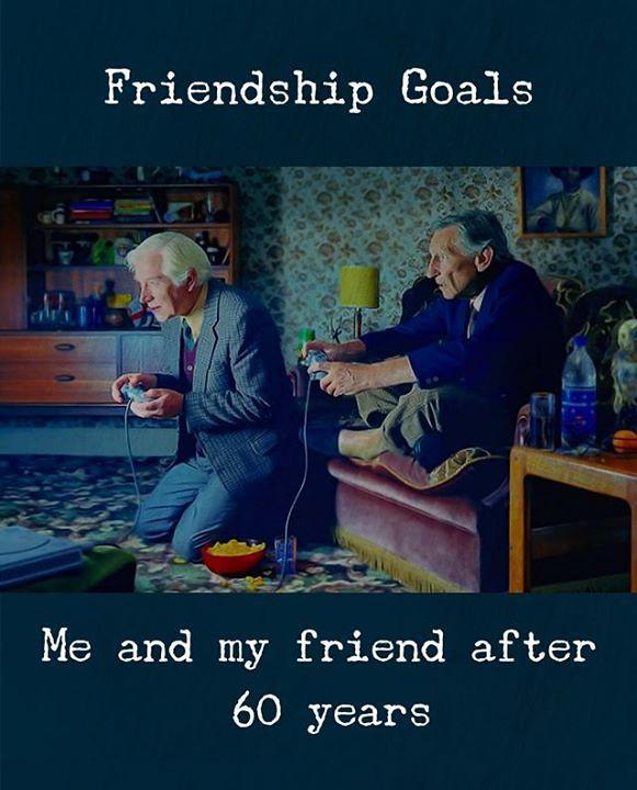 best positive quotes friendship goals best positive qu flickr