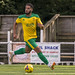 Hitchin Town 1-0 Redditch United