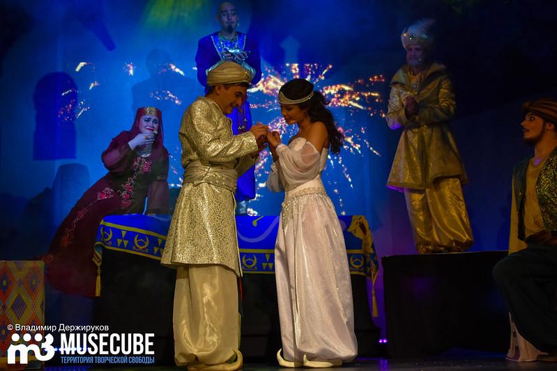 Aladdin_049