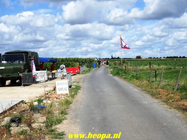 2018-08-24     IEper  33 Km  (125)