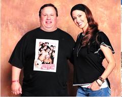 Colorado Springs Comic Con 2018 Shannon Elizabeth 8-25-18.jpg