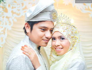 FirdausFad_Tandang30 | by zamgraphy