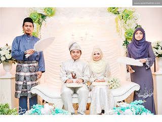 FirdausFad_Tandang13 | by zamgraphy