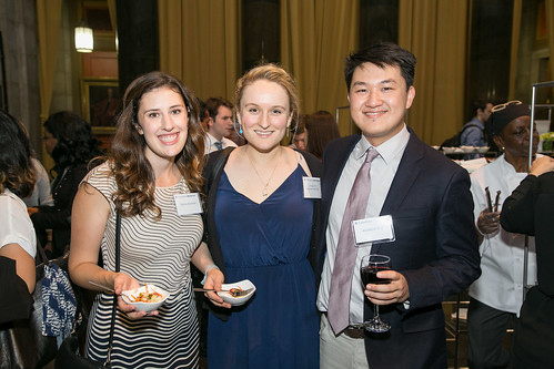 Welcome, New Columbia Law Students | Columbia Law School