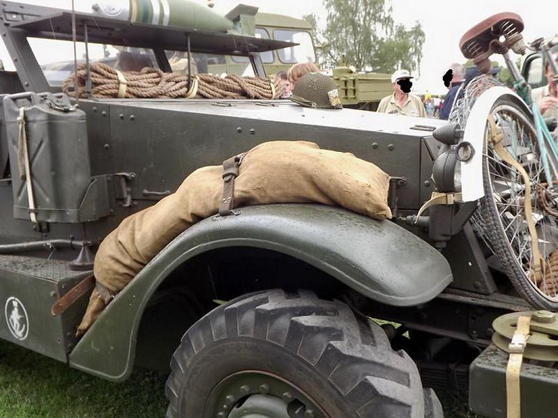 M2A-1M3 1