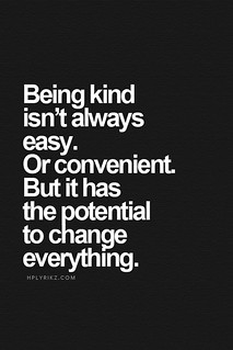 Image result for positive quotes kindness