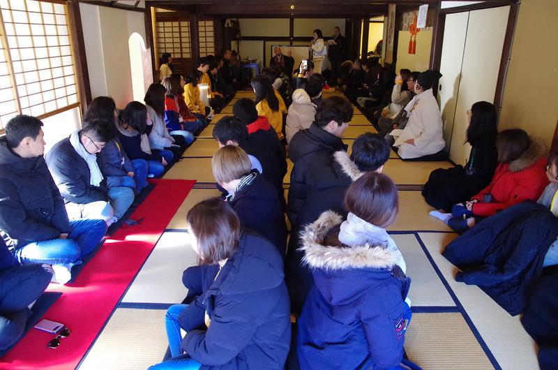 한일종교청년교환캠프010